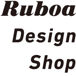logo-ruboadesignshop