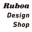 Ruboa Design Shop