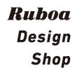 Ruboa Design Shop